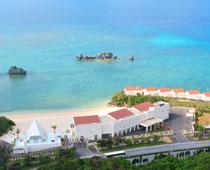 沖繩婚禮 Eines Villa de Nozze Okinawa