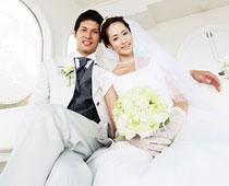 guam_wedding