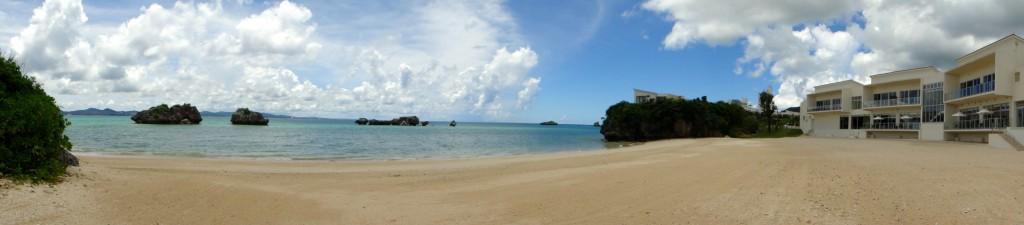 C'estBon Weddings 金紗夢 | Eines Okinawa 沖繩婚禮