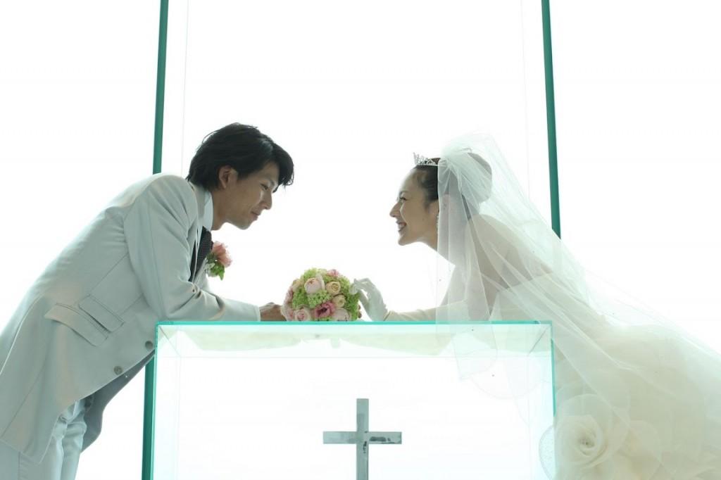 愛妮絲婚禮教堂  Eines