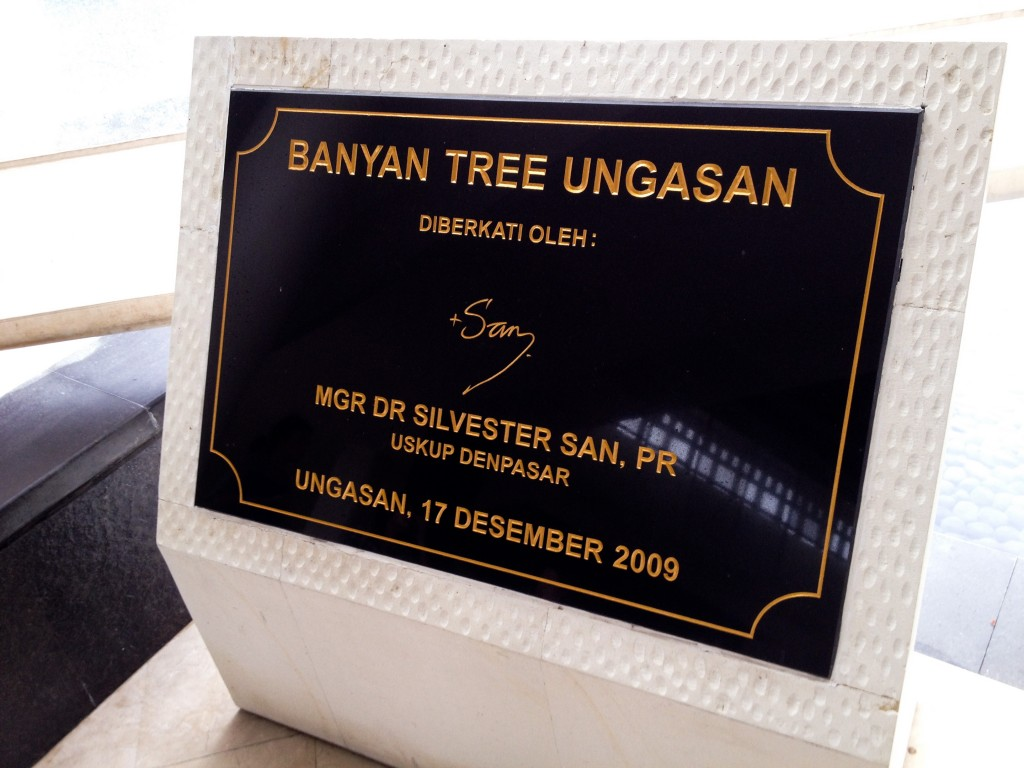 banyantree-name