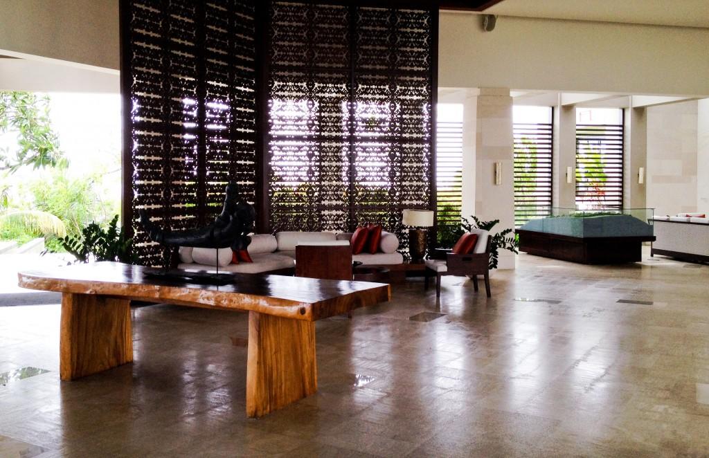 banyantree-lobby03