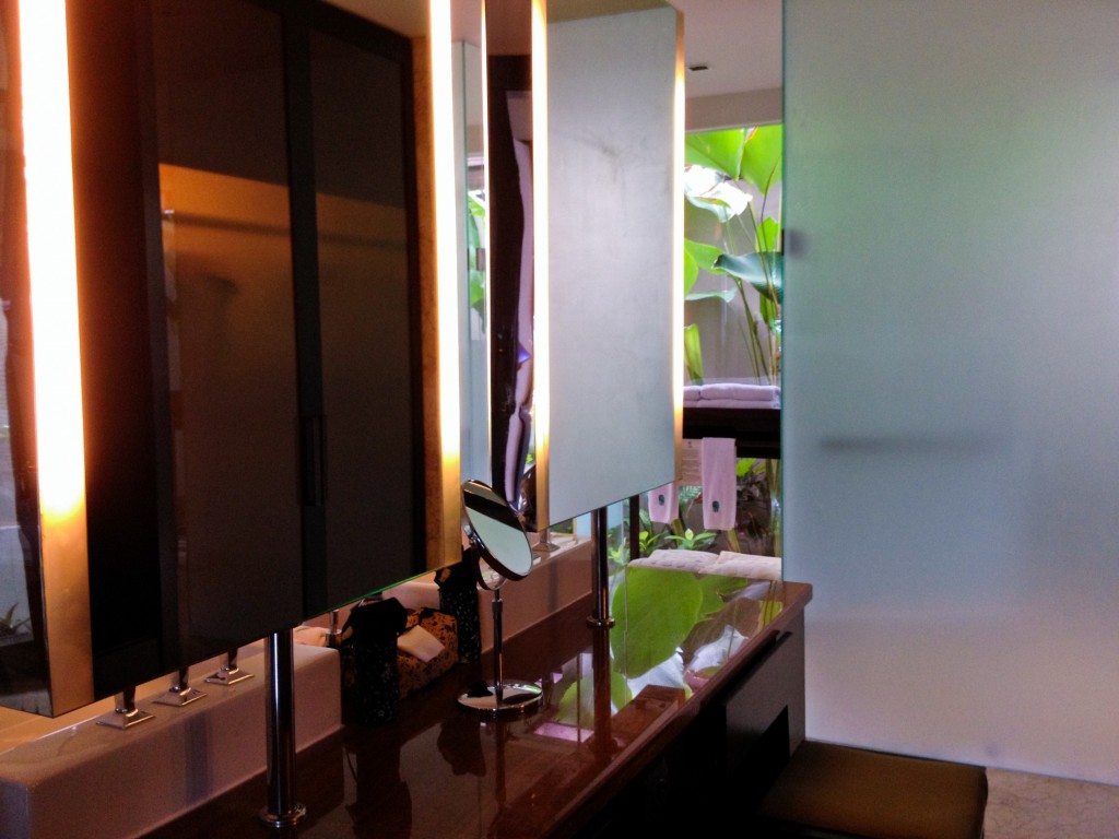 banyantree-bathroom03