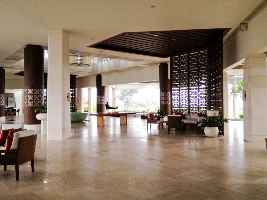 banyantree-lobby06