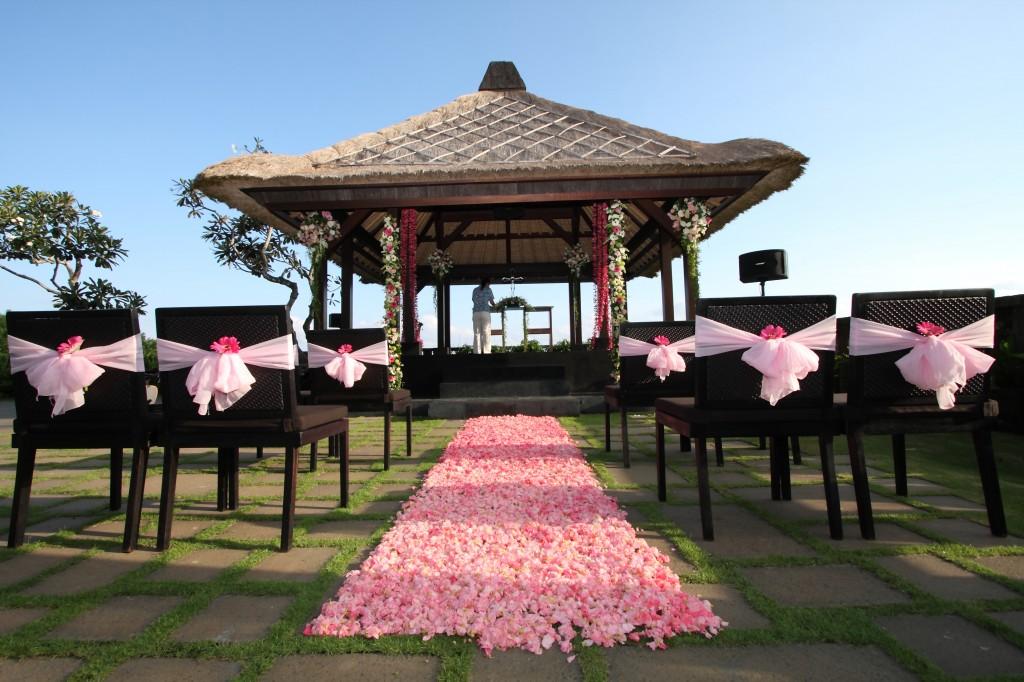 bvlgari-gezao wedding01