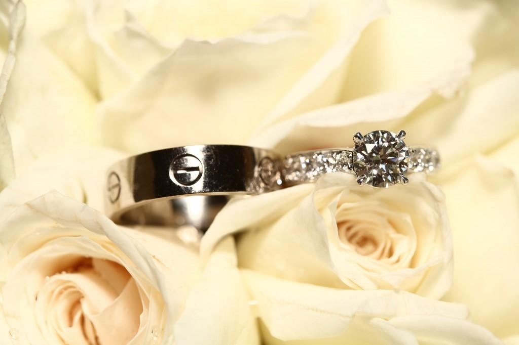 conrad-rings