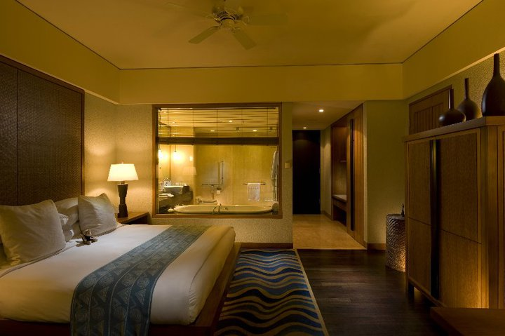 conrad-room02