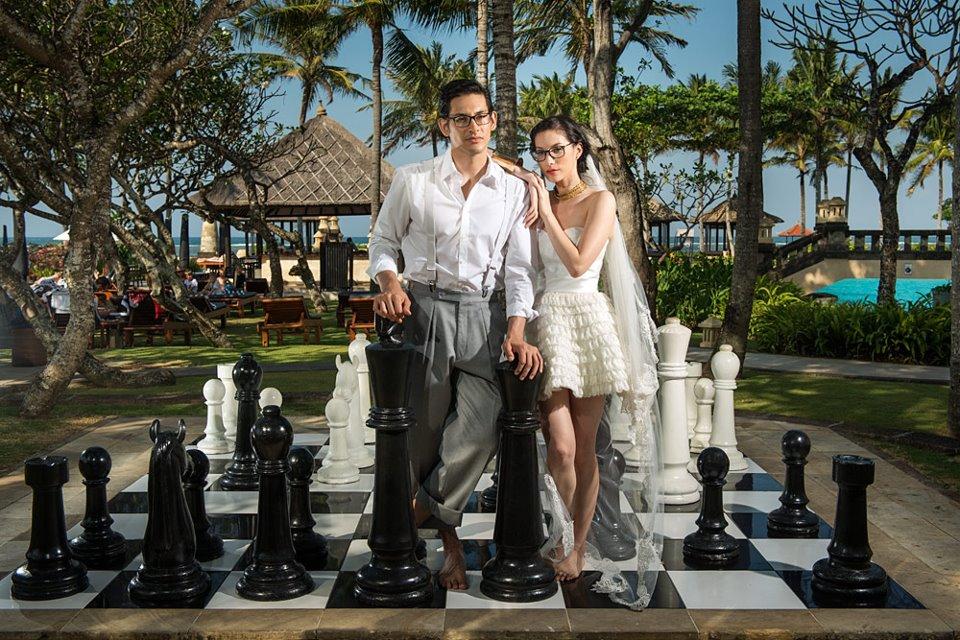 conrad-chess
