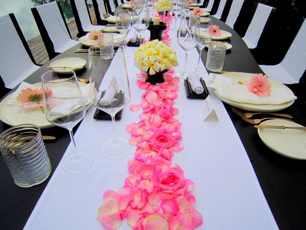 bvlgari-banquet03