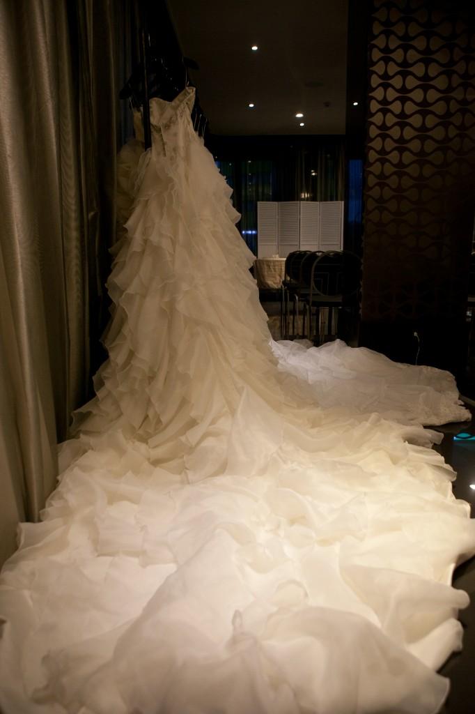 sweet-dresses01