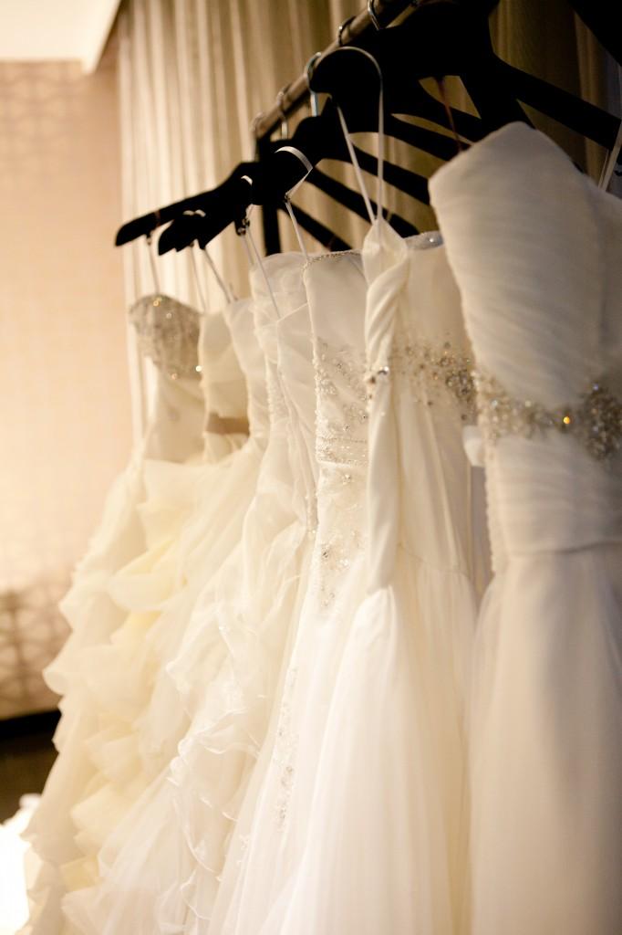 sweet-dresses02