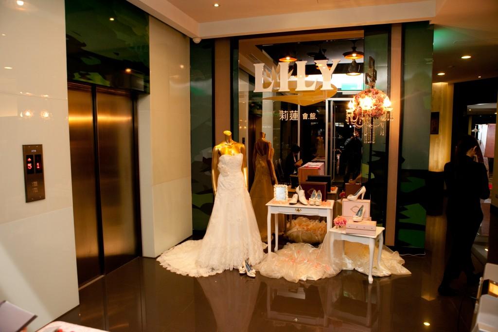 sweet-entrance