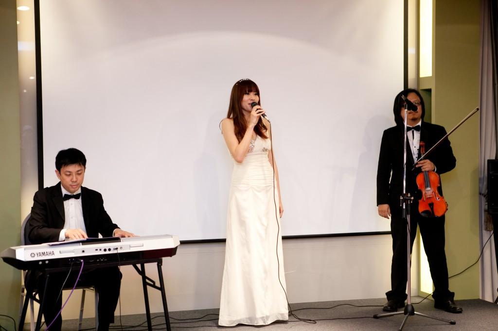 sweet-singer