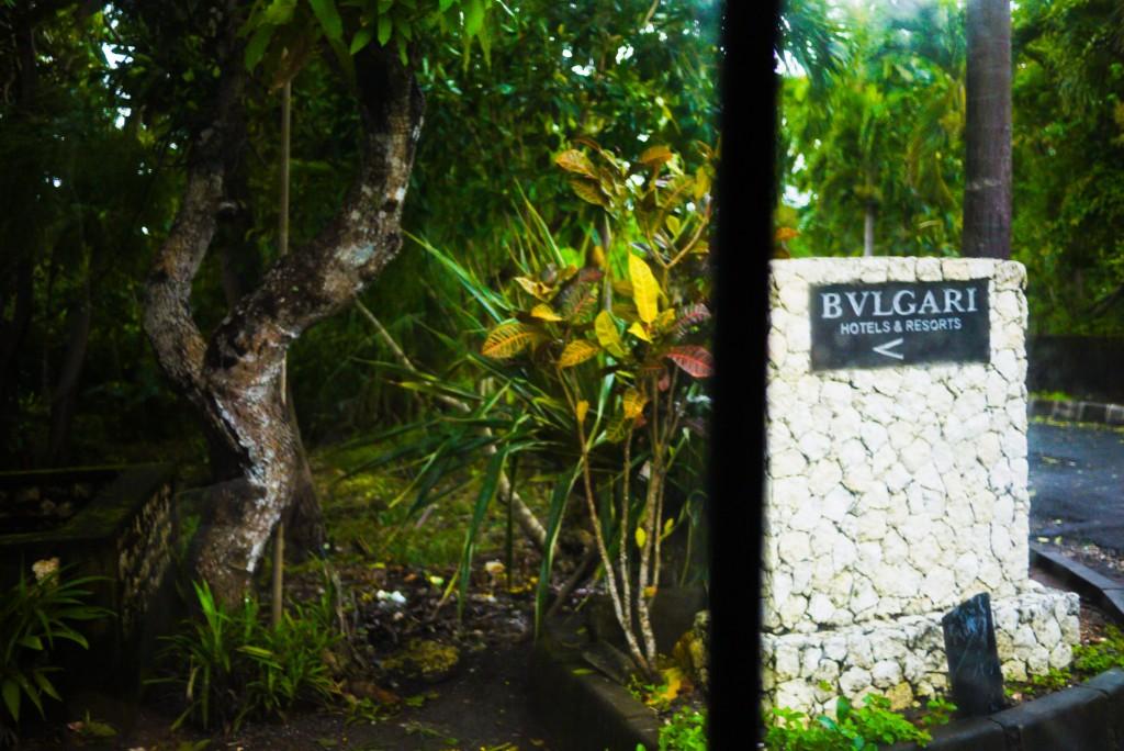 bvlgari-logo01