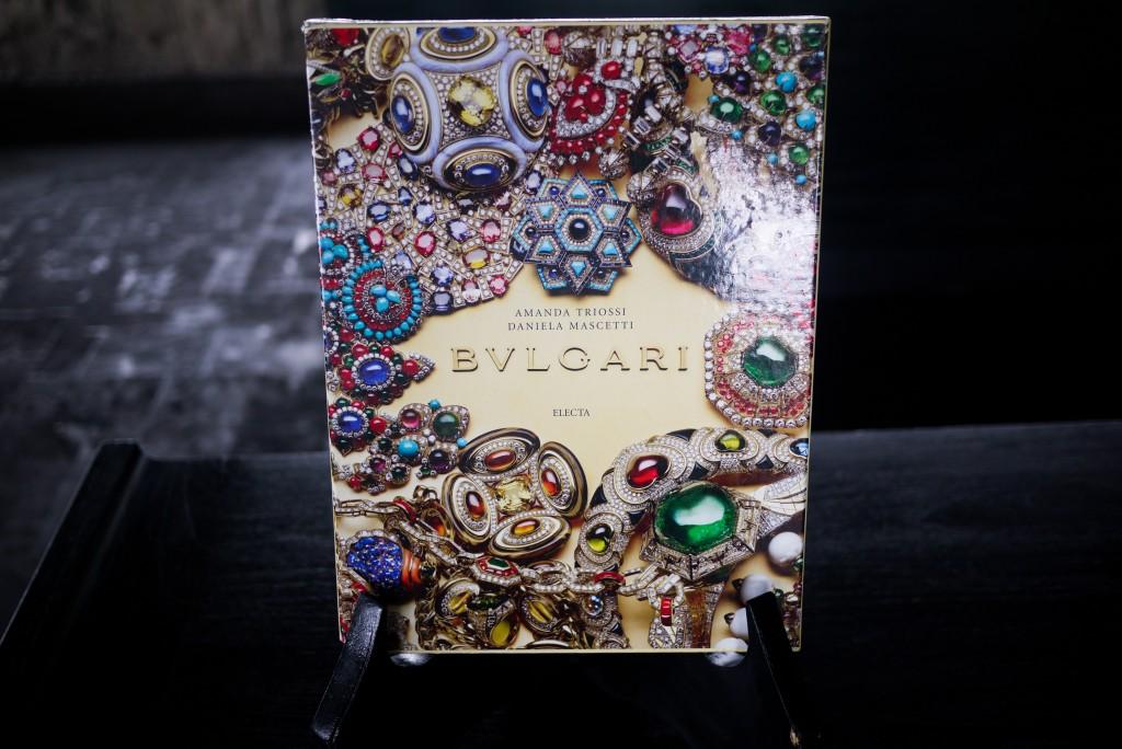 bvlgari-jewelry