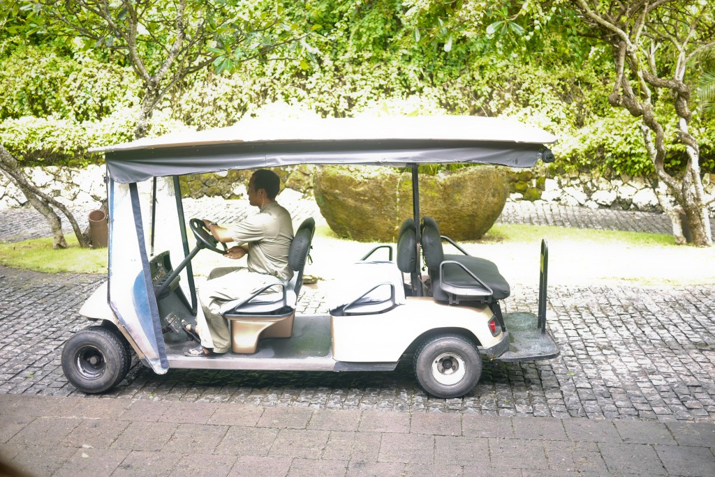bvlgari-buggy
