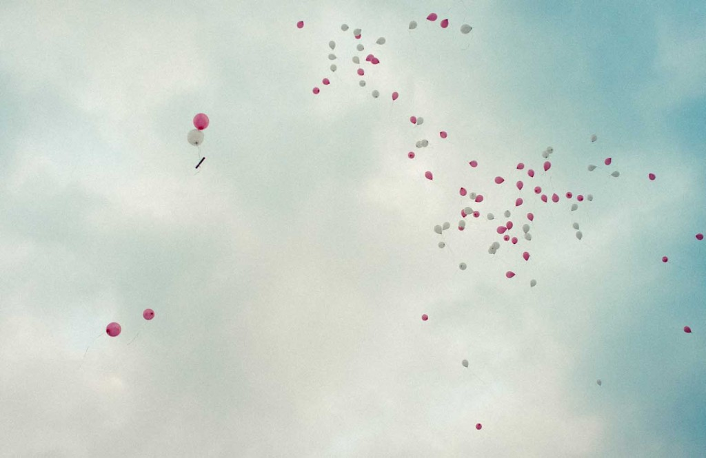 sweet-ballon04