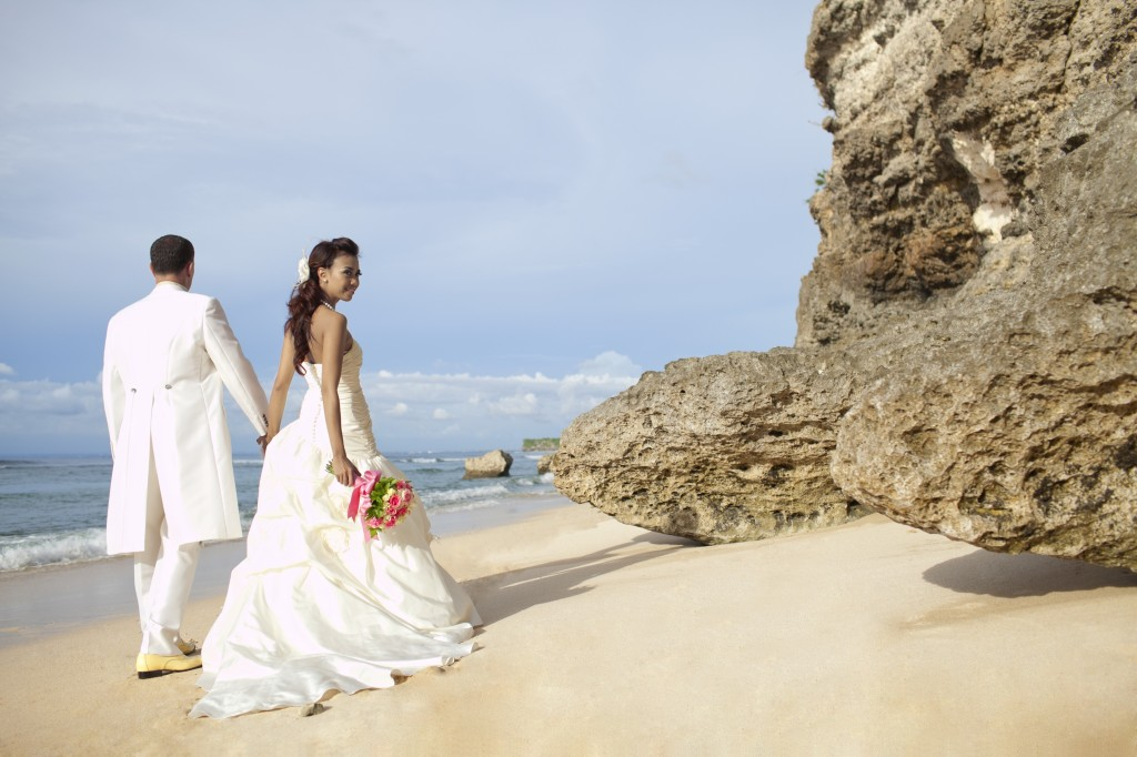 ana-beach