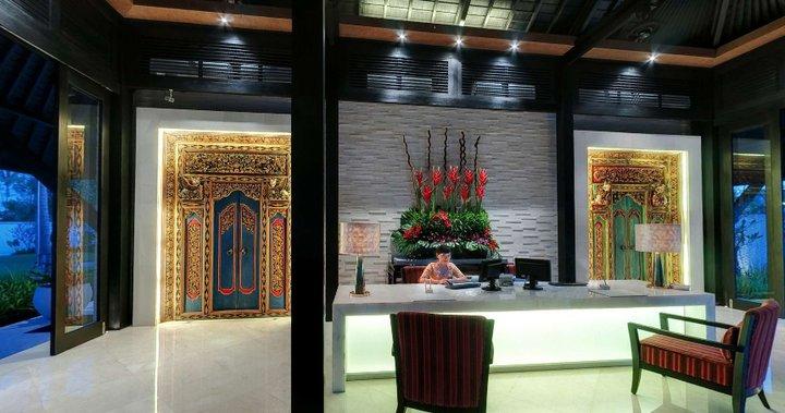 royal-lobby