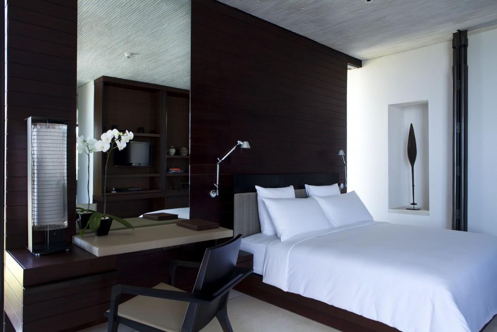 alila-room02