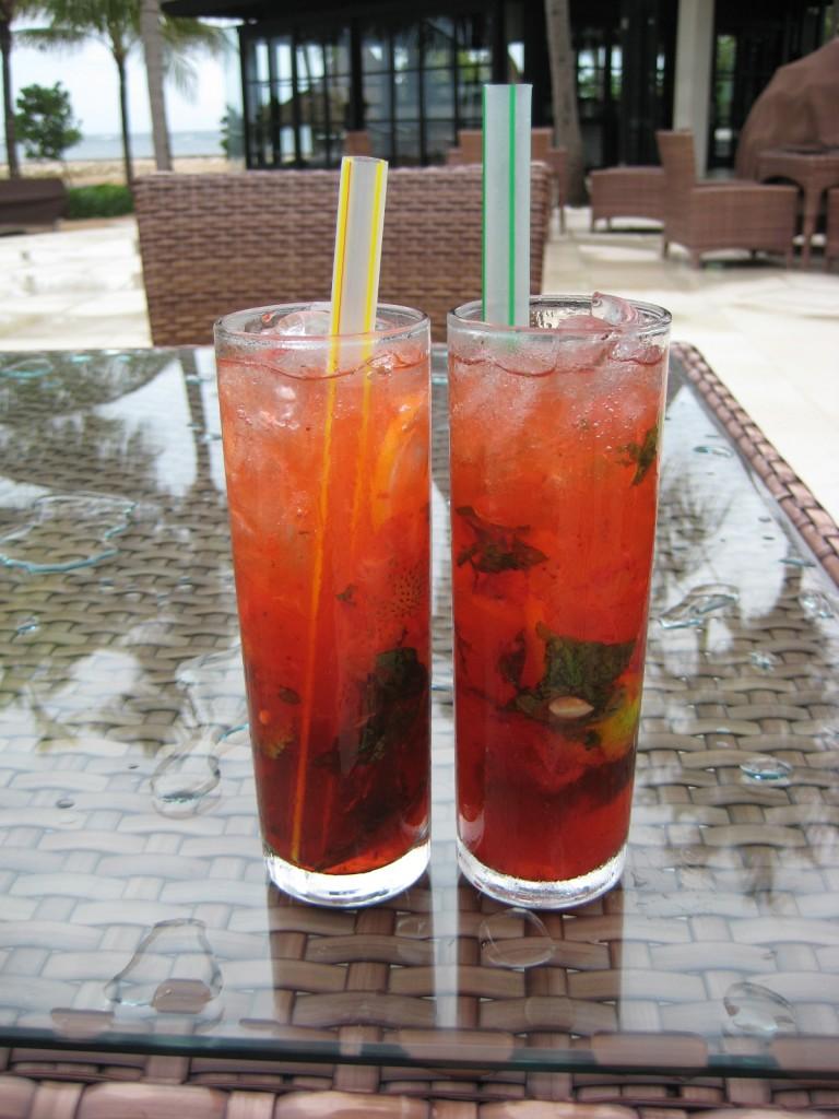 royal-drinks