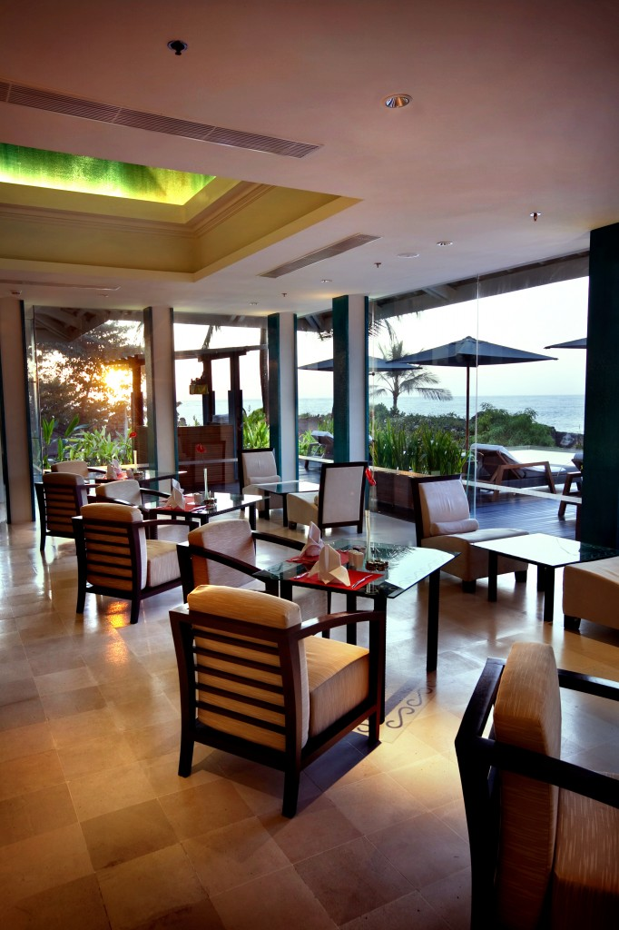 nikko-restaurant