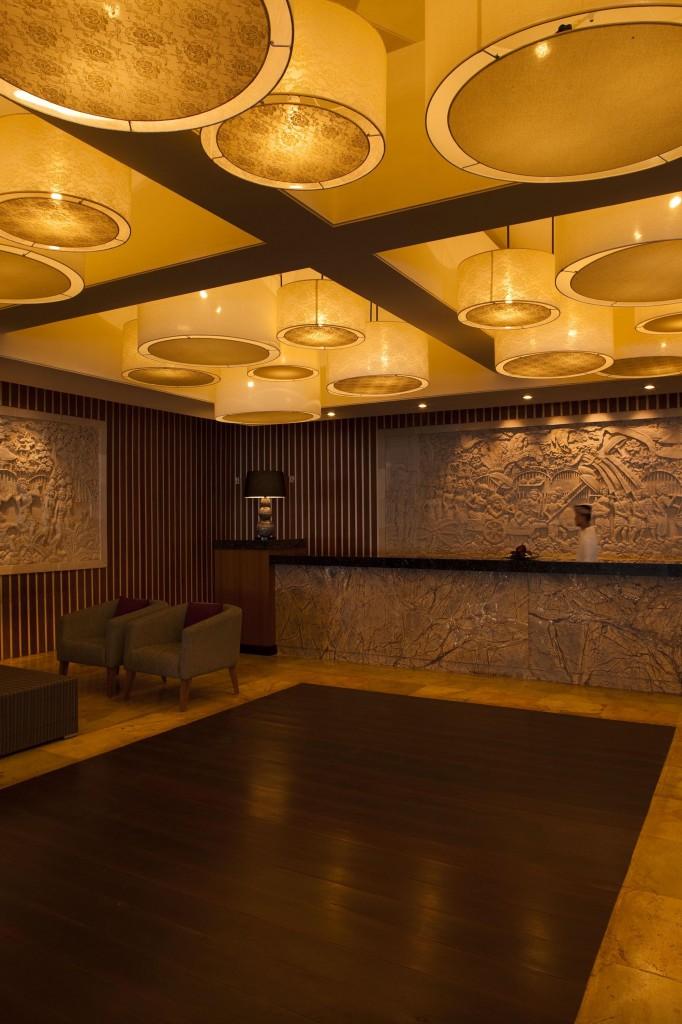 nikko-lobby