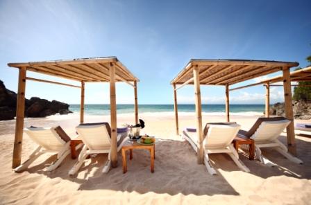 Kubu Beach2
