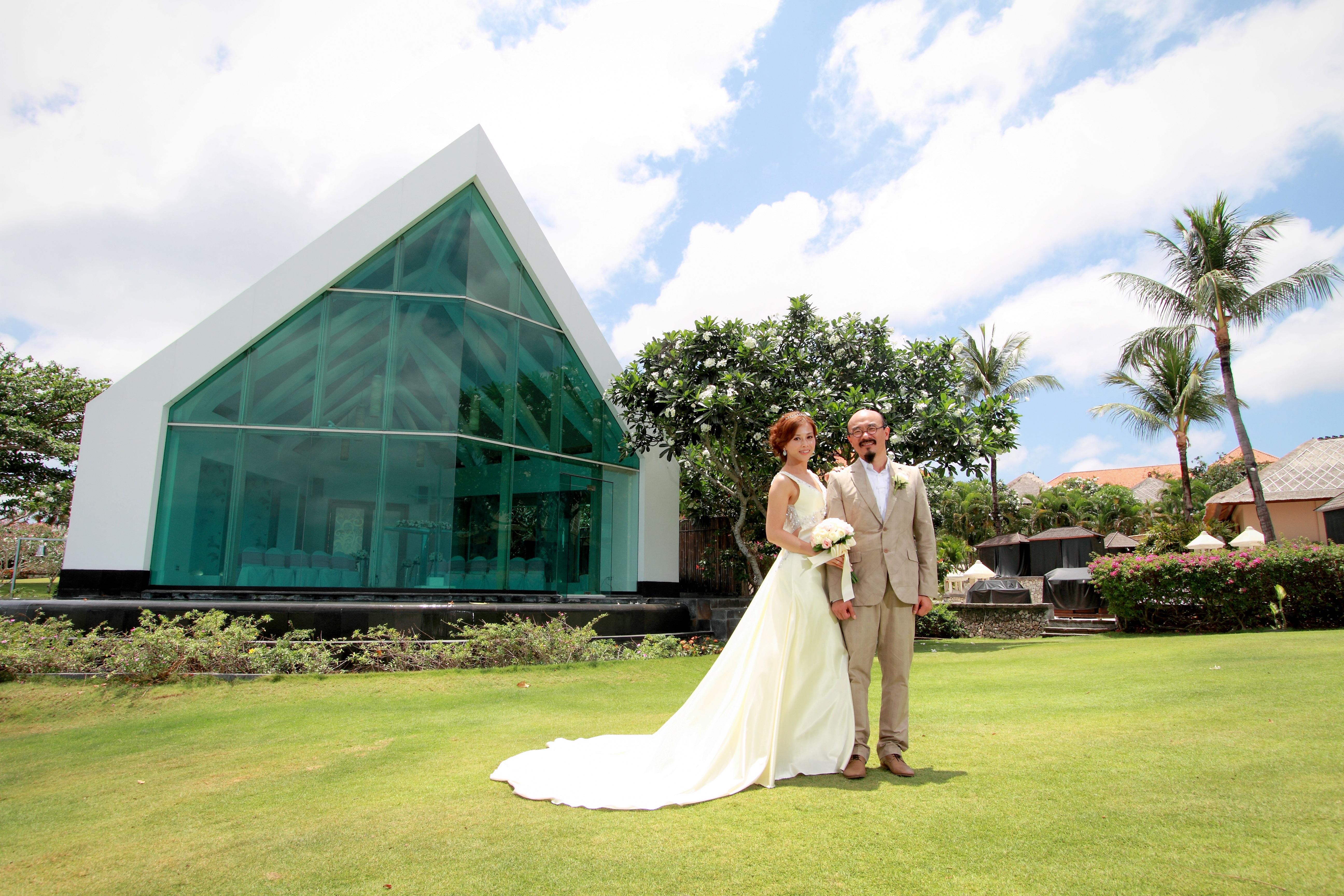 wedding_315